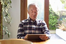 Devices That Make Life Easier 10 Essential Tech Tools For Older Adults Retirement Us News