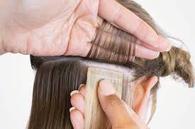 hair talk extensions hair talk extensions hairtalk extensions with hair talk