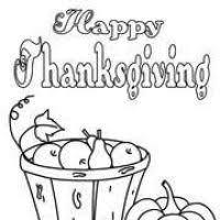 thanksgiving card printable divascuisine
