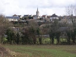 Rives De L Orne Magasins Fleury Sur Orne U2014 Wikipédia