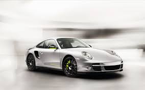 porsche white 911 porsche 911 turbo desktop wallpapers this wallpaper