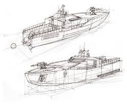 54 best designers sketches scott robertson images on pinterest
