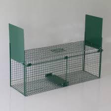 rete metallica per gabbie gabbie per pollame aziende