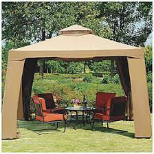 Patio Gazebo Tips To Secure A Gazebo Canopy On A Paver Patio