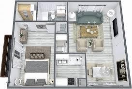 virtual tour house plans house plan luxury house plans with virtual tours house plans with