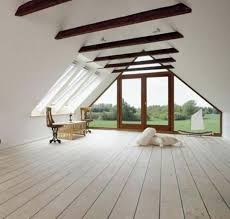 home design forum painted hardwood floor or home decorating design forum