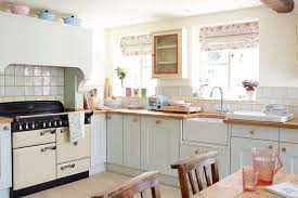 english cottage kitchen pictures creepingthyme info