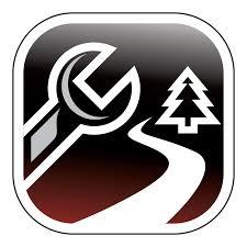 mazda logo transparent jake sweeney mazda west new mazda dealership in cincinnati oh 45238