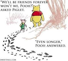 Pooh Meme - best 25 heart touching winnie the pooh quotes quotes and humor