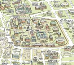 Nc State Campus Map Oregon State University Campus Map Bilbao Spain Map