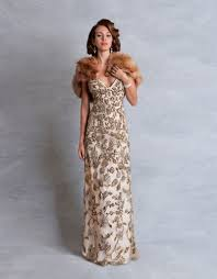 great gatsby bridesmaid dresses great gatsby inspired wedding dresses gown and dress gallery