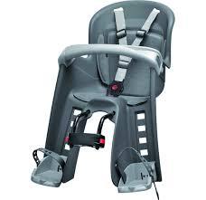 siege velo bébé polisport tous les sièges et porte bébés vélos au meilleur prix