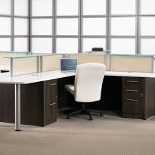 Office Furniture In Los Angeles Ca Office Contract Furniture Office Furniture For Contract And Home