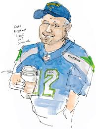 home sketcher ultimate hawk one is a tailgating taj mahal the seattle sketcher