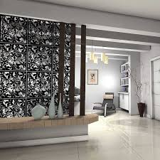 diy room divider 20 ways to room divider panels