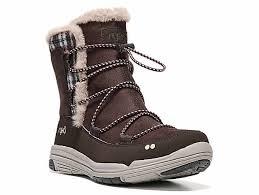 womens boots eee width s wide wide boots dsw