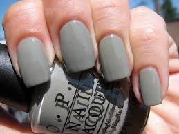 spring 2014 u2013 nail color trends lubas fashions