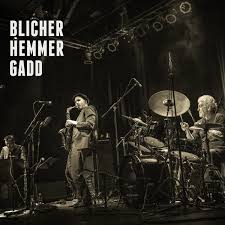 buy photo album michael blicher dan hemmer steve gadd michael blicher
