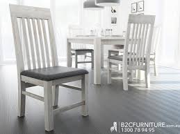Small Round Kitchen Tables by Dining Tables White Distressed Kitchen Table Distressed Round