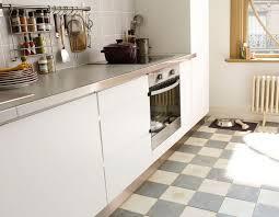 plan de travaille cuisine pas cher cuisine marbre et bois
