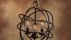 Antique Style Light Fixtures Edison Style Light Fixtures Modern Vintage Antique Bulb A15