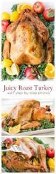 mccormick turkey recipes thanksgiving 99 best thanksgiving recipes images on pinterest