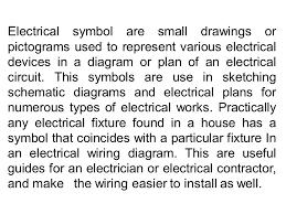 interpret technical drawing u0026 plans ppt video online download