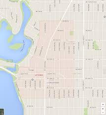 Minneapolis Neighborhood Map Minneapolis U2013 Nullrend Blogs