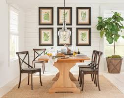 dining room decorating ideas on a budget dining dining room decorating ideas traditional budget