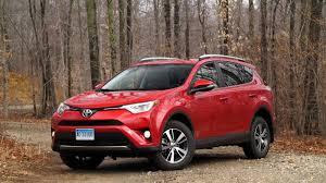 toyota car brands u s auto sales brand rankings july 2017 ytd
