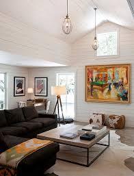 living room floor lighting ideas tripod ls ideas inspirations and photos