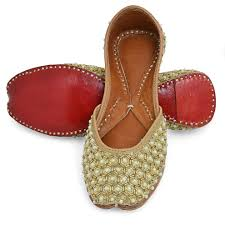 Indian Home Decor Online Shopping Juttis And Mojaris Juttis Online India Buy Punjabi Juttis Online