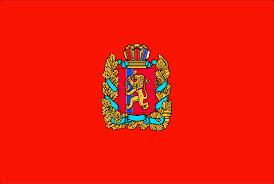 flag of krasnoyarsk krai wikipedia