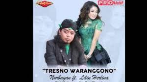 download mp3 free dangdut terbaru 2015 download mp3 songs free online cupet ati mp3 mp3 youtube