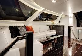 Boat Interior Designs - Boat interior design ideas