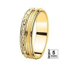 alliances de mariage alliance de mariage or jaune 07030236 boutique alliance