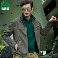 jeep rich jacket 2014 brand new afs jeep rich jacket for men outdoor loose coat 100