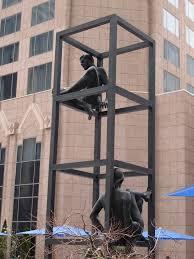 nc architektur 63 best architektur und skulptur images on sculpture