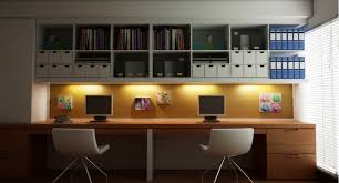 best high tech office design ideas gallery decorating interior