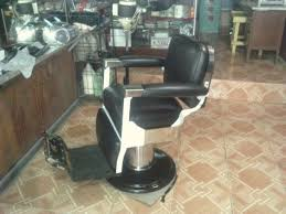 Barber Chairs For Sale Craigslist Barber Chair For Sale Philippines Barber Chair For Sale