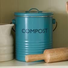 composteur de cuisine poubelle compost pour cuisine