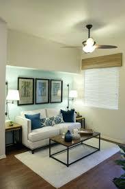 3 bedroom apartments in irvine irvine one bedroom apartment www looksisquare com
