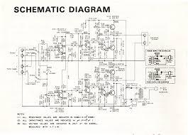 skoda fabia wiring diagram pdf wiring diagram and schematic