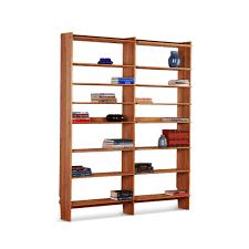 Double Bookcase New Directions Single Bookcase Scott Jordan Furniture
