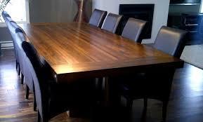 Résultat Supérieur Table De Sejour élégant Table Salon Moderne