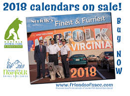 calendars for sale and furriest