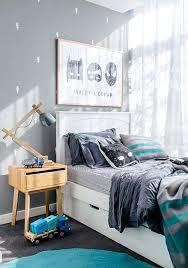 best home design shows on netflix design for boys room navy blue gray and orange big boy room home