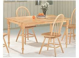 Maple Dining Room Table And Chairs Maple Dining Room Table U2013 Whereibuyit Com