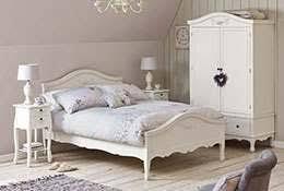dunelm doncaster wide range of homewares furniture u0026 bedding
