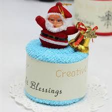 aliexpress com buy 2017 santa claus christmas cake modelling